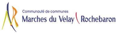 Marches du Velay Rochebaron